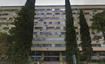 La justicia ordenó detener a cuatro docentes y no docentes santafesinos por el cobro de falsos reemplazos