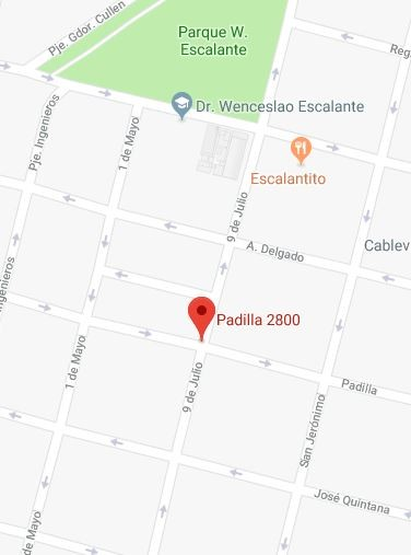 Un hombre murió tras ser embestido por una grúa cuando estaba en su auto