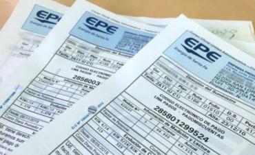 La EPE pide más de un 15 por ciento de incremento en su tarifa