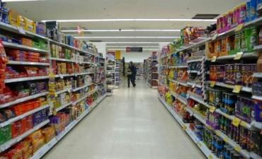 La inflación congreso de noviembre fue de 1,4 por ciento