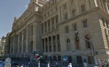 Más de la mitad de los argentinos desconfía del Poder Judicial
