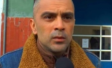 El crimen de Pablo Cejas podría resolverse por juicio abreviado
