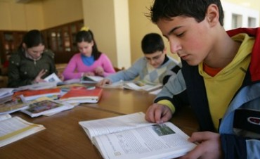 El secundario será más exigente en Córdoba
