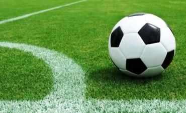 Los clásicos del fútbol de verano se jugarán con público visitante