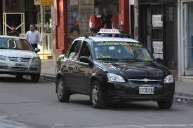 Nueva actualización en la tarifa de taxis