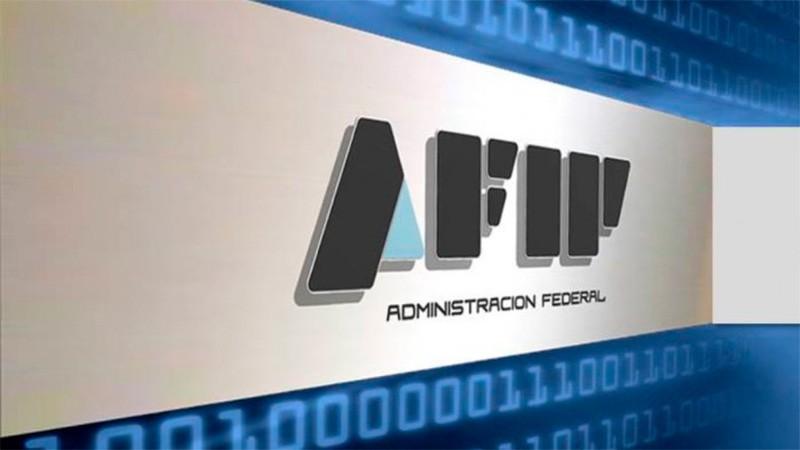 Prórroga para adherir al plan de pagos de AFIP