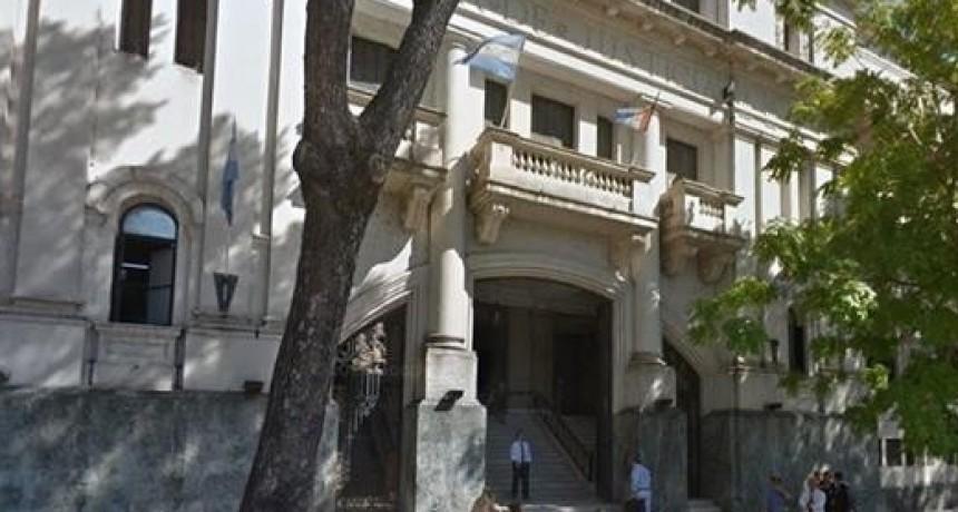 Un nuevo juicio oral y público inicia en la ciudad de Santa Fe