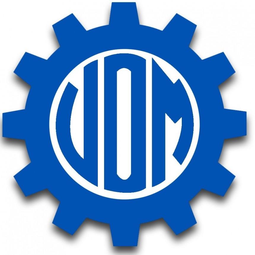 Metalúrgicos acordaron nuevo aumento salarial
