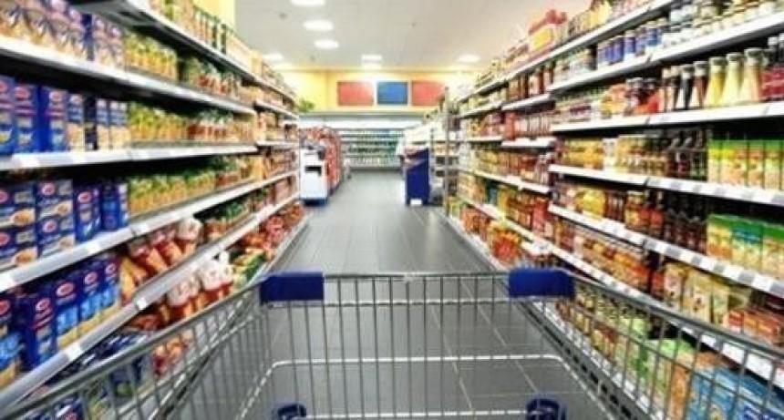 La inflación Congreso alcanzaría 48 % anual