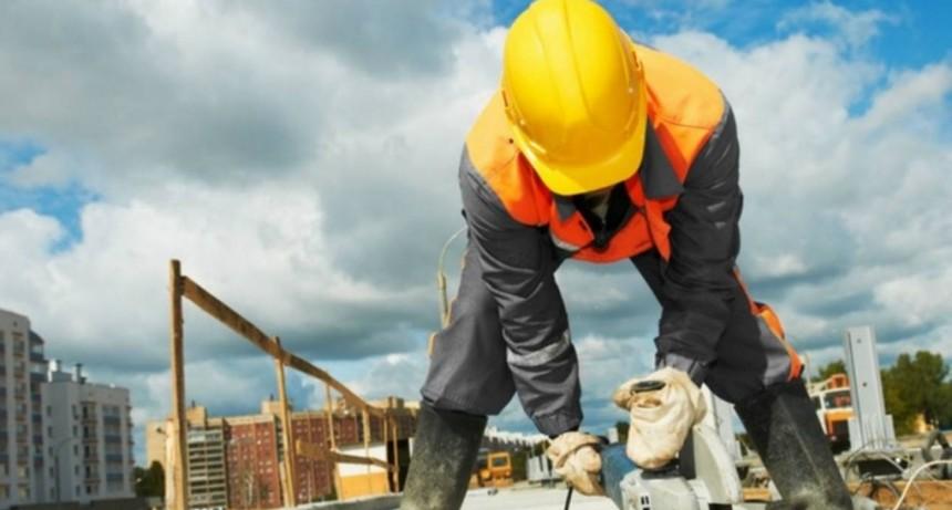 El costo de la construcción subió más de 2 por ciento en noviembre