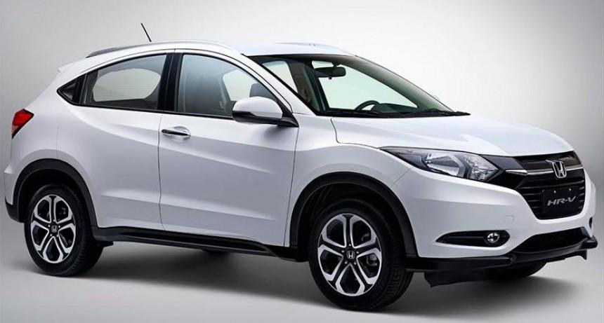 El Gobierno adelantará rebaja de impuestos internos para los vehículos más costosos