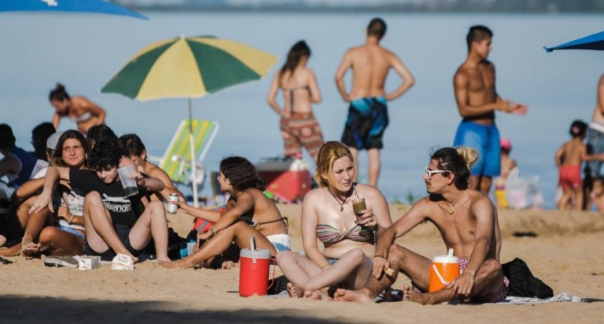 Las vacaciones de verano serán 57 % más caras