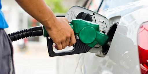 El aumento de combustibles sería del 2,5 % desde mediados de diciembre